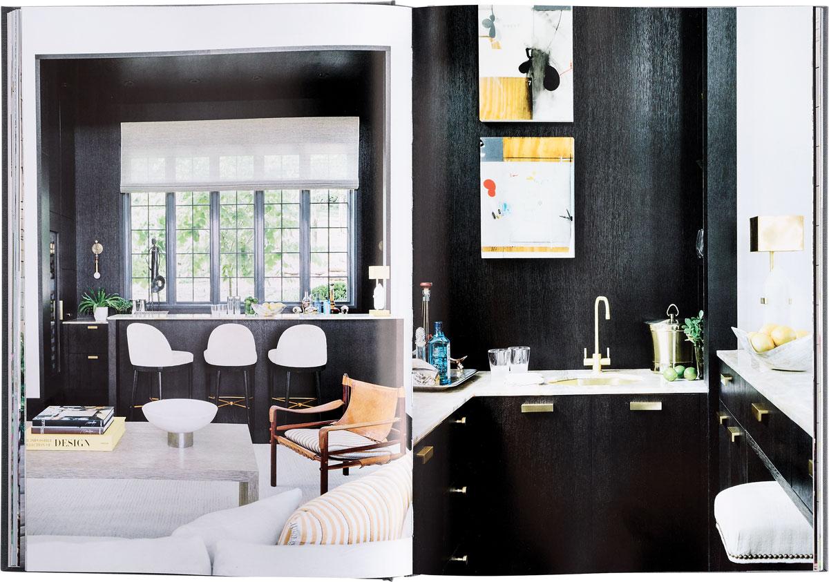 Best of Atlanta HOME: Quintessential Kitchens