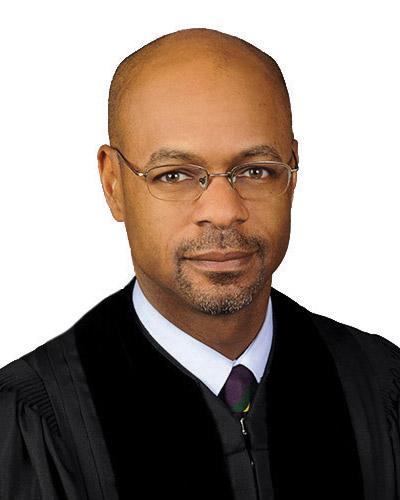 Atlanta 500 Harold D. Melton