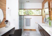 Room envy bathroom