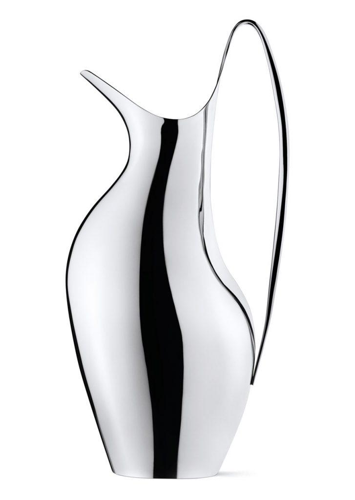 Curve home accessories