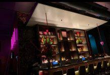 Ruby Chow's Atlanta