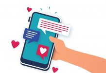 Dating apps Atlanta