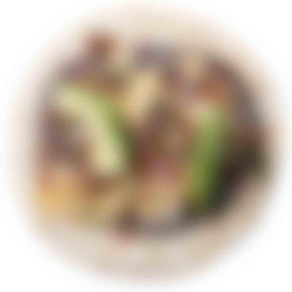 50 Best Tacos in Atlanta: Frijolero taco at El Tesoro