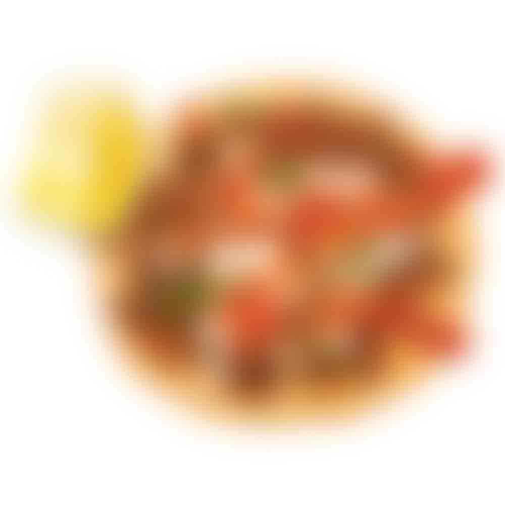 50 Best Tacos in Atlanta: Carne Asada at El Progreso