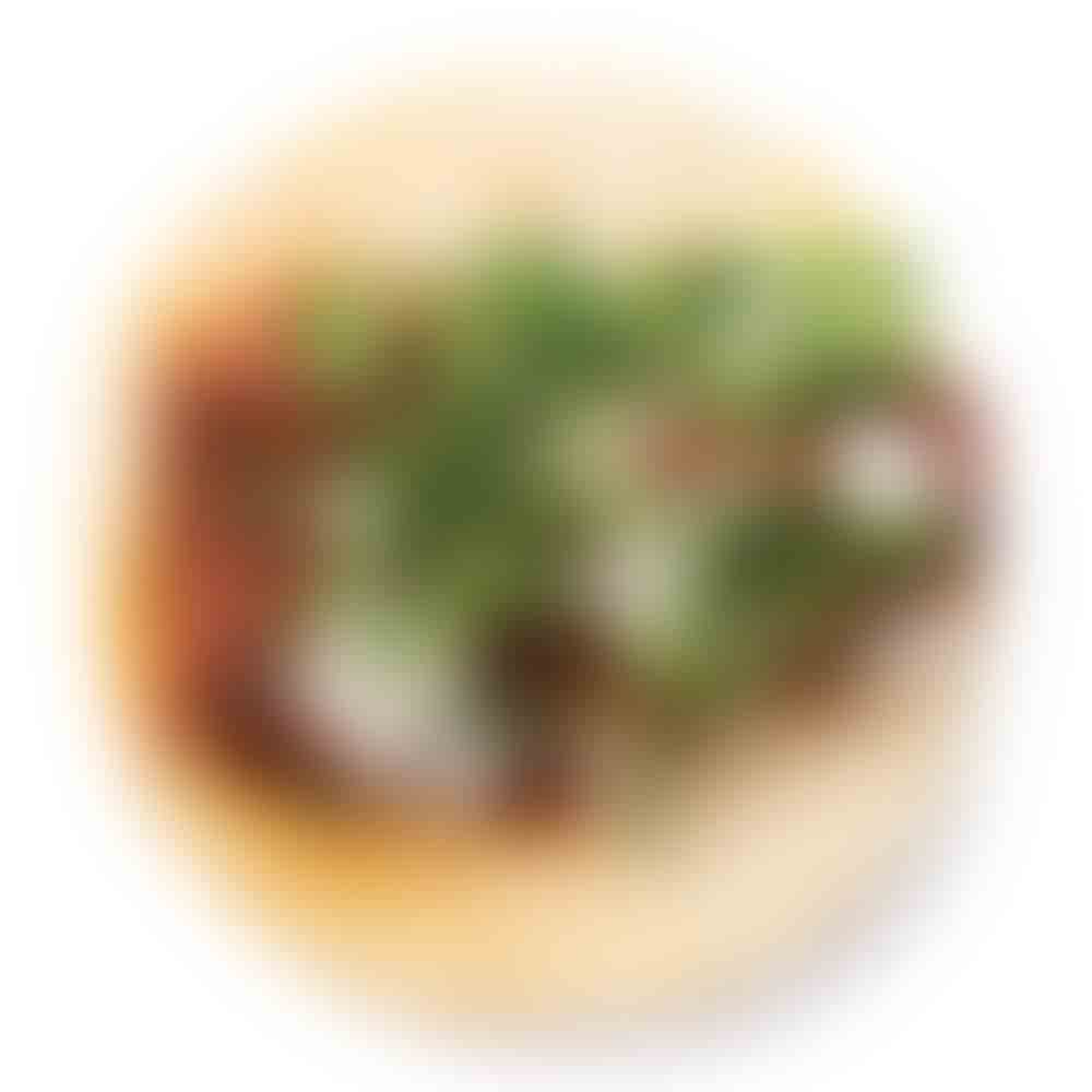 50 Best Tacos in Atlanta: Birria at Taqueria Real De La Villa