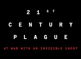 21st Century Plague: 17 Atlantans on what coronavirus has done, and what it still can do