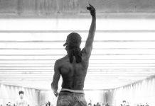 Atlanta must lead the way in advancing racial equity