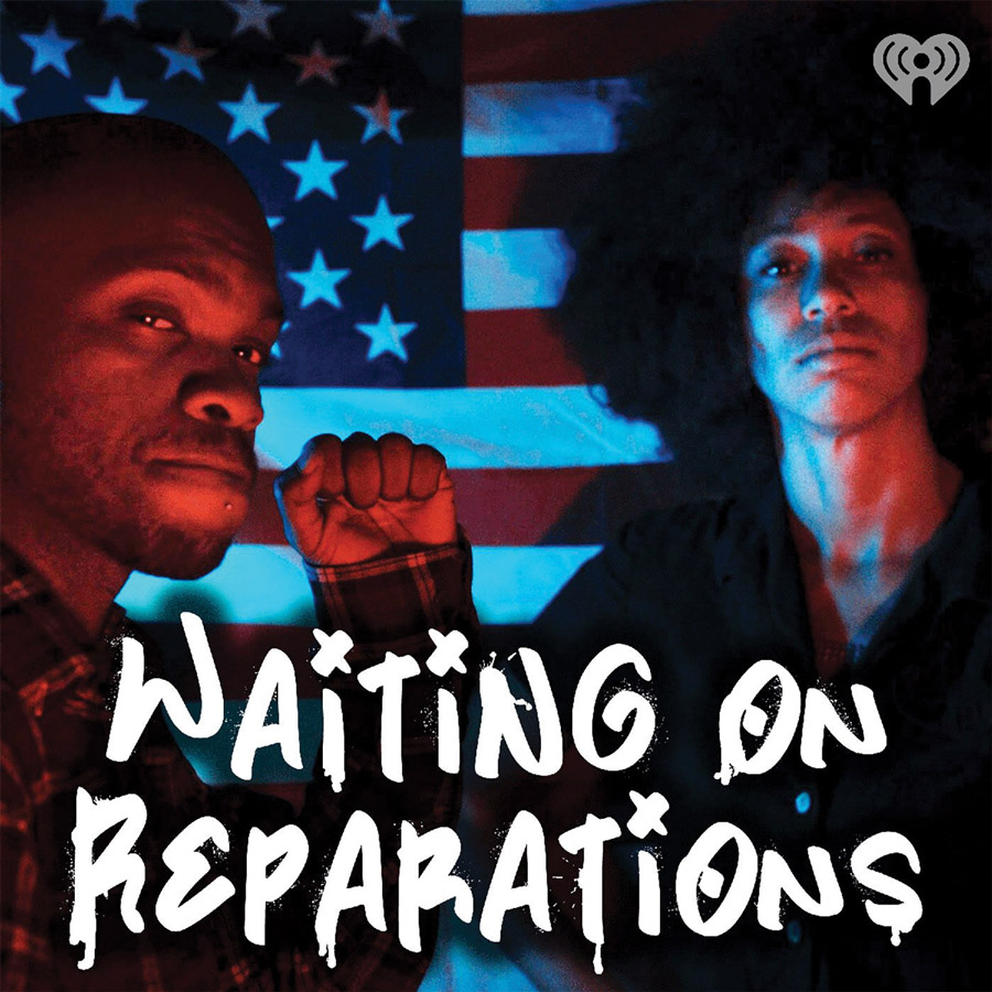 Atlanta Podcasts