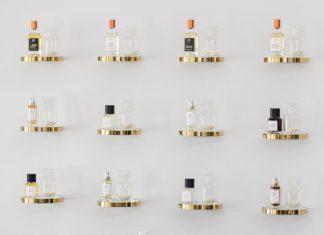 Indiehouse Modern Fragrance Bar