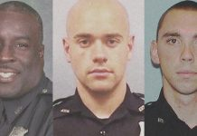 What will it take for APD to change the way it polices itself?