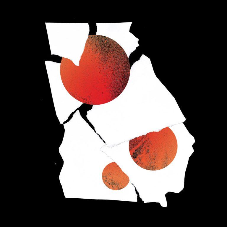 Atlanta remains a hotspot for new AIDS/HIV cases