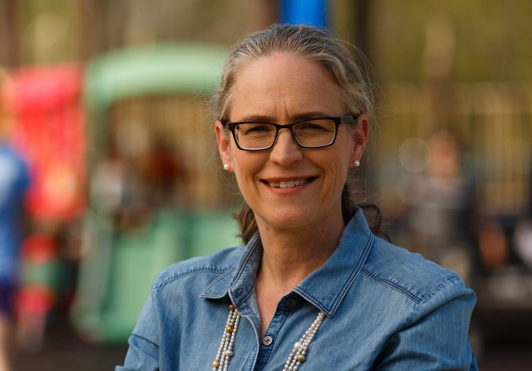 12 questions for Georgia 7th Congressional District candidate Carolyn Bourdeaux