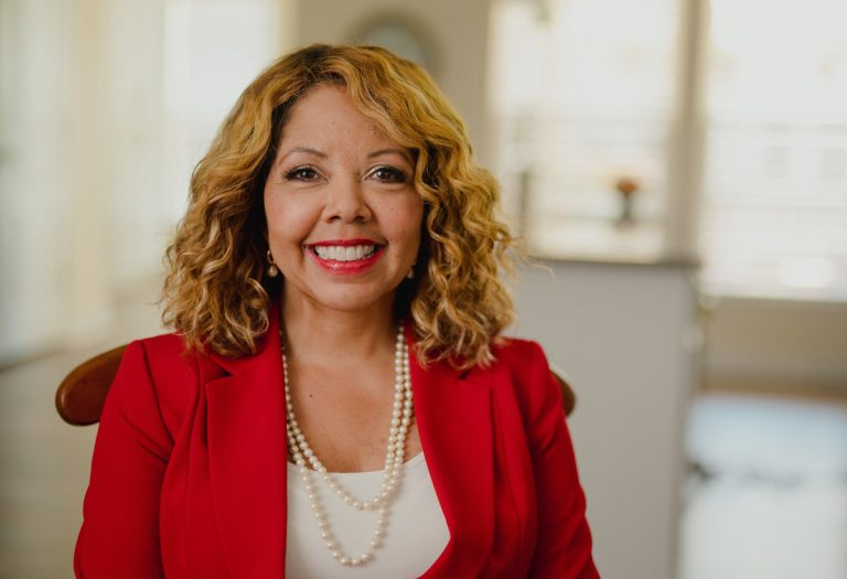 12 questions for Georgia 6th Congressional District candidate Lucy McBath