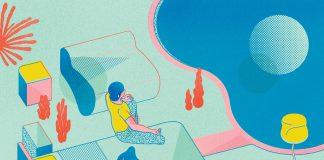 Tips for making your bedroom better for sleep