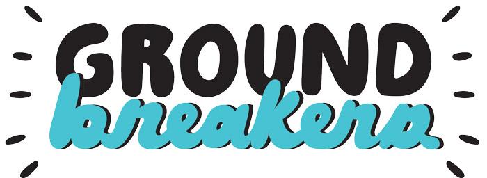 Best of Atlanta Groundbreakers