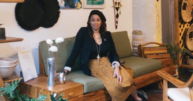 Best of Atlanta 2020: Style & Design