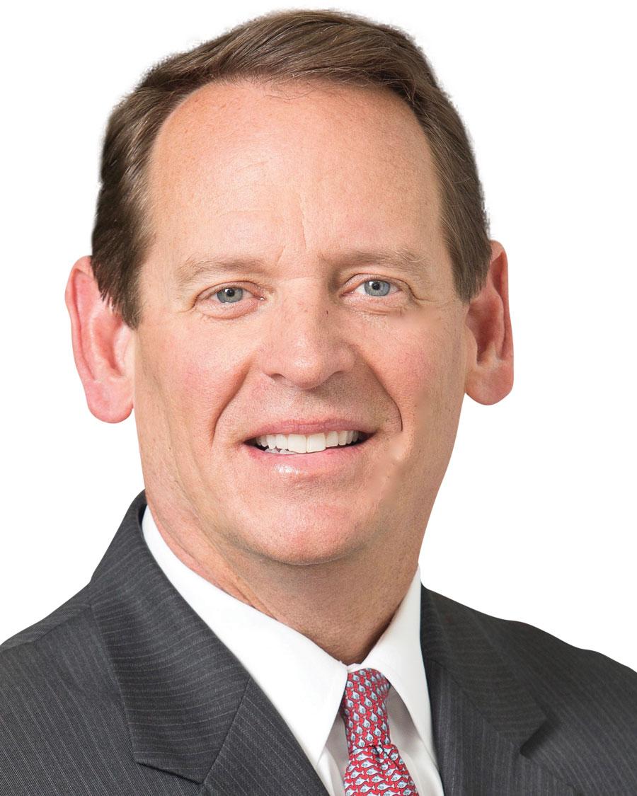 Atlanta 500: Randy Koporc