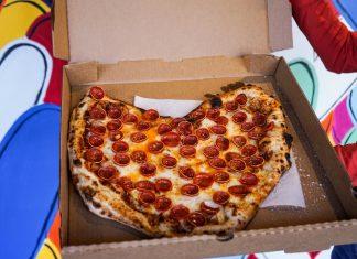 Where to eat on Valentine's Day 2021 Atlanta takeout