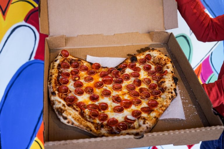 15 things to order for Valentine's Day takeout in metro Atlanta