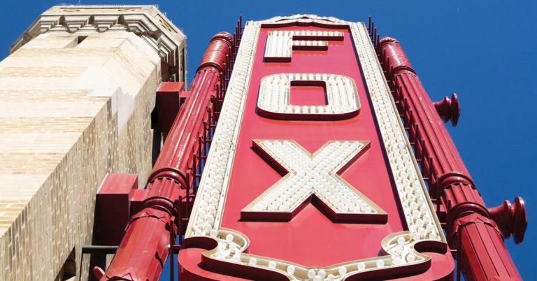 2021 Atlanta 500: Arts, Sports, & Entertainment