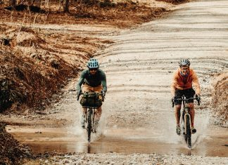 Seven great bicycling routes in metro Atlanta you need to try