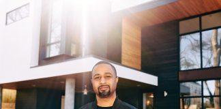 Jordache Avery Atlanta architect