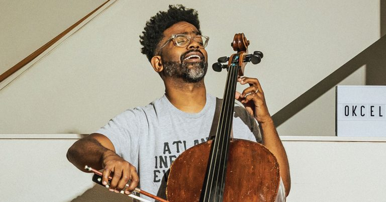 60 Voices: Atlanta's rising creative class is gaining new recognition on the national scene