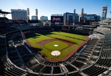 Atlanta loses 2021 MLB All-Star Game