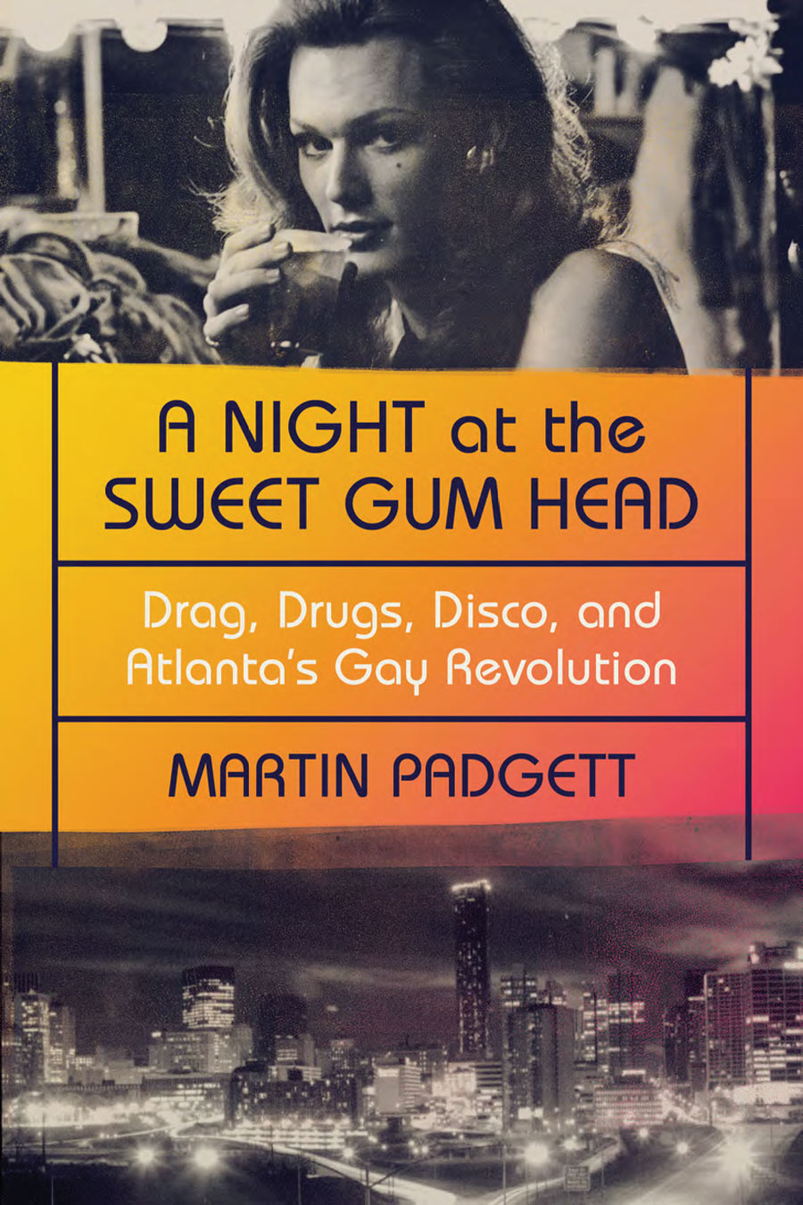 A Night at the Sweet Gum Head