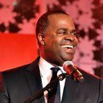 Kasim Reed launches comeback campaign for Atlanta mayor